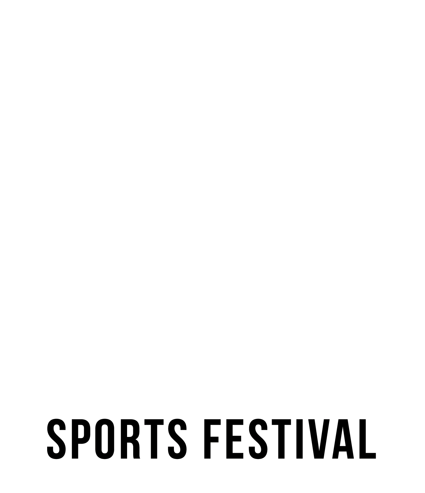 Part of WILL Sports Festival