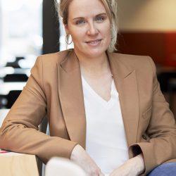 Isabelle Bosmans - foto